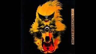 Buck-tick album: Darker than Darkness (1993) song: 07 - Dress.