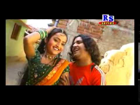 Khortha song (bagodar bajariya)