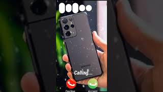 samsung galaxy S3 new   ringtone  