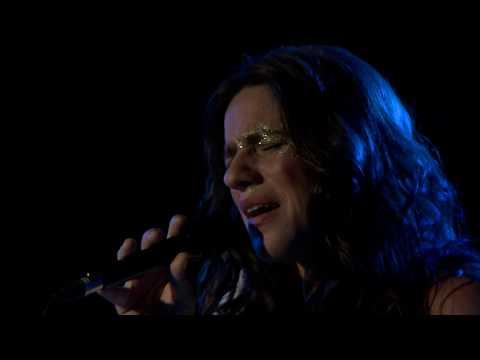 Palya Bea: Szabadon - A38 Hajó koncertfelvétel