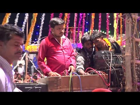 Pattikonda Lakshmana  Chekka Bhajana  Chiritanakallu   Kosigi ||  13-12-2017