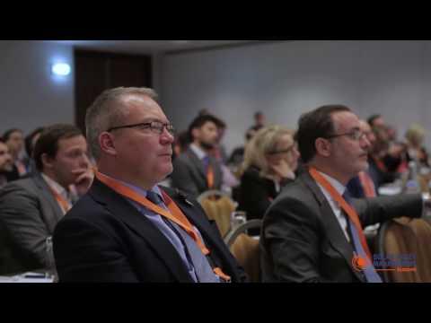 Solar Asset Management Europe 2016 (After Movie)