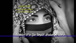 المملكه العربية السعودية
