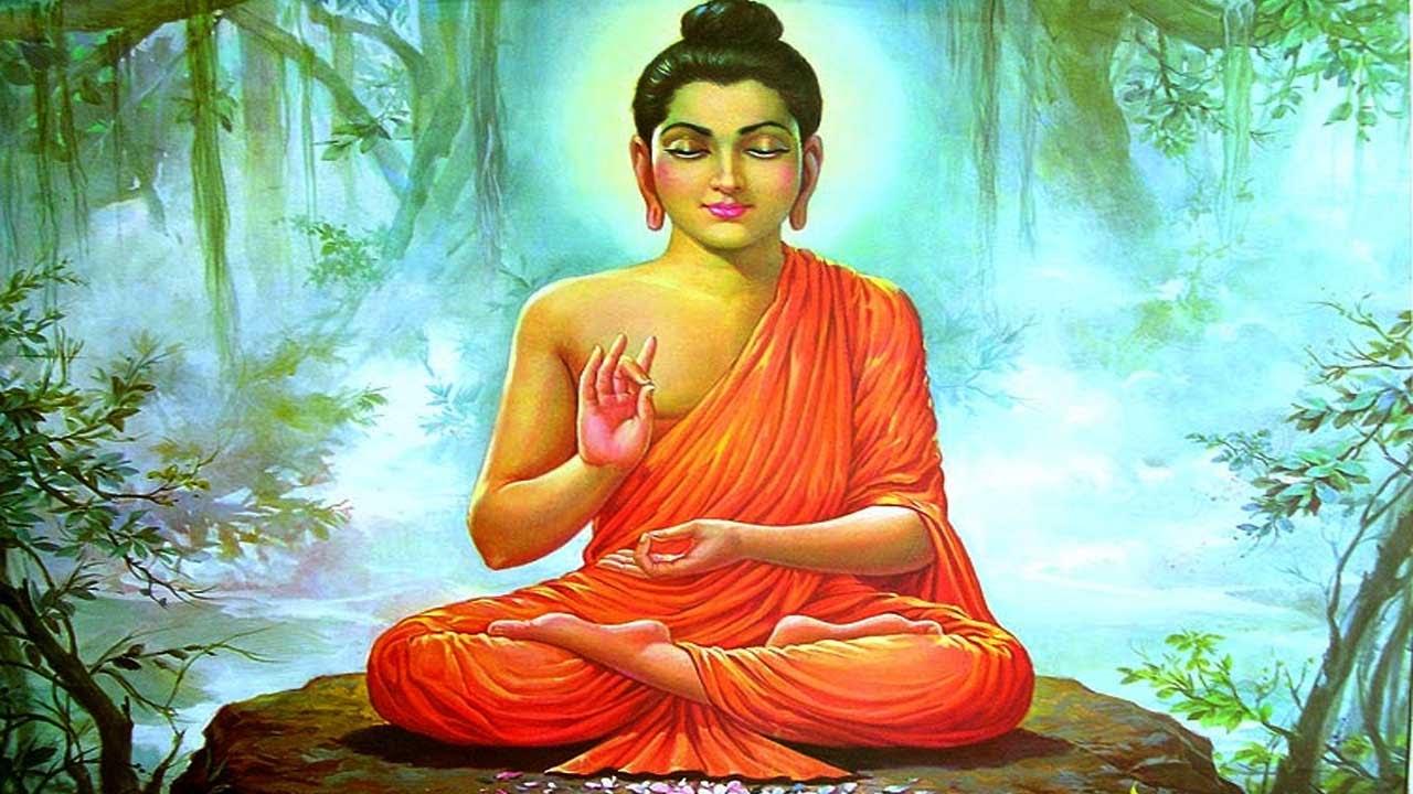 Image result for Buddha Gautama