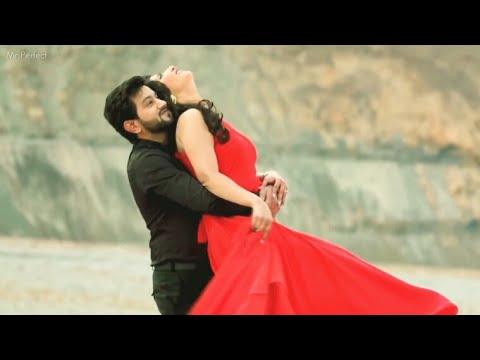 Whatsapp Status Video   O karam Khudaya hai   Atif Aslam   new 2018 song