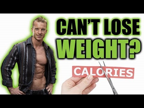 3 Methods to Survive After Weight Loss