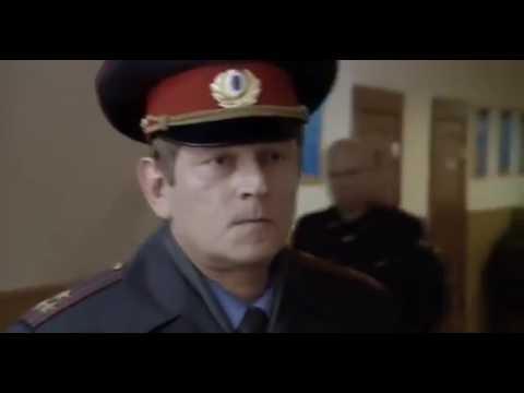 Настоятель-2 2011 (Трейлер).avi