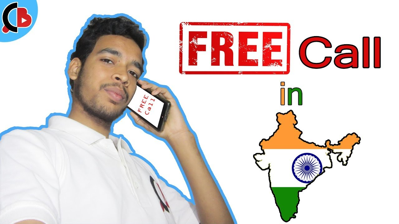 how to make free skype calls in india