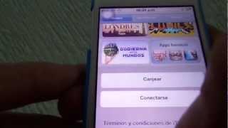Como crear ID de Apple thumbnail
