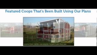 Chicken Coop Guide Review