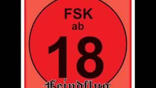 FeíndfluG _-_ 5.45 Uhr thumbnail