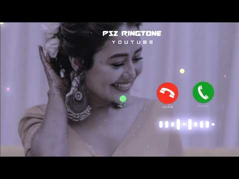 marjaneya-instrumental-ringtone-🎵- -🌹popular-romantic-ringtone-2021- -📞calling-status- -psz-ringtone