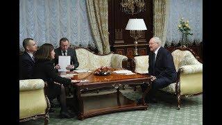 Лукашенко в апреле посетит с официальным визитом Турцию