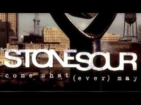30/30-150 - Stone Sour Instrumental