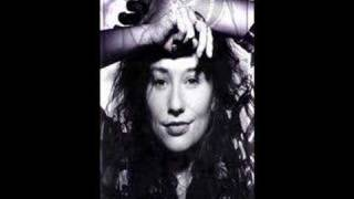 Tori Amos - Father Lucifer