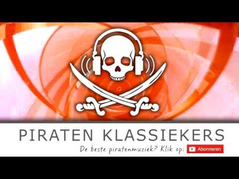 Ammy Joldersma - Heimwee (Piraten Klassiekers)