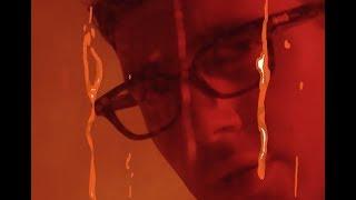 Смотреть клип Majid Jordan - All Over You