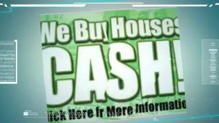 cash for houses nj reviews - buy houses for cash nj - we buy houses for cash nj