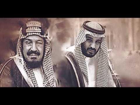 شبيه الجد كلمات الشيخ محمد سعد الناصري