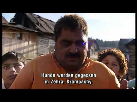 german beim fremdgehen erwischt porno