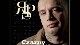 Peja-Dureń z TVN (Diss na Tede)-Czarny Wrzesień 2010