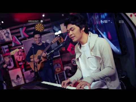 Sheryl Sheinafia Ft. The Overtunes - Like I'm Gonna Lose You (Meghan Trainor Ft. John Legend Cover)