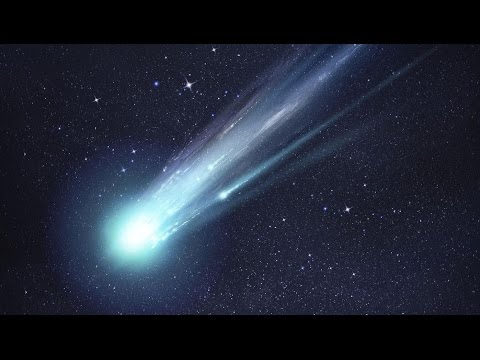 Orionid Meteor Shower | Shooting Star | Orionids | Halley's Comet | falling star | Sky Watch