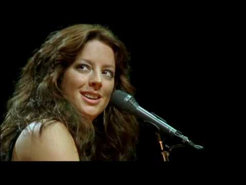 Sarah McLachlan — Possession Afterglow  HD