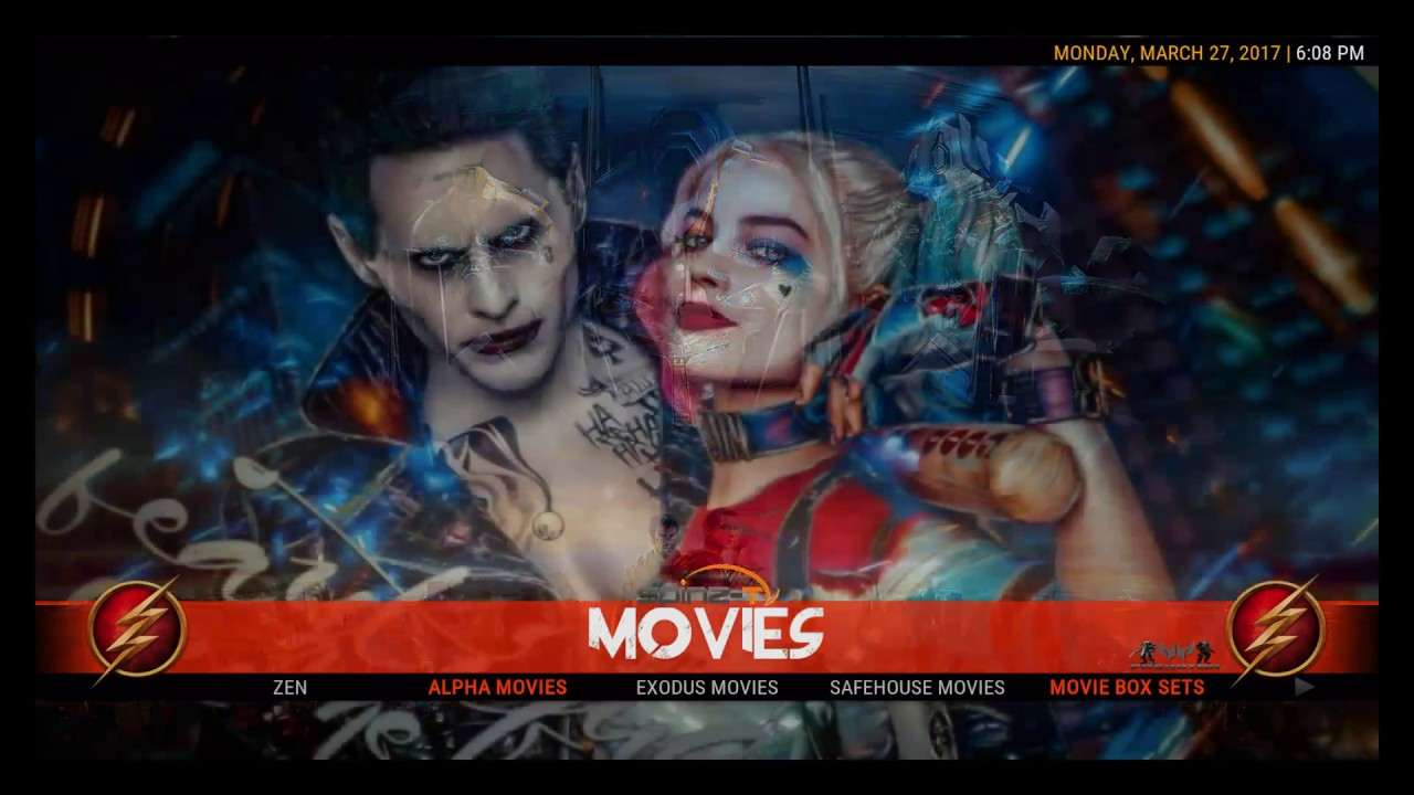 how to get ftg wizard in kodi