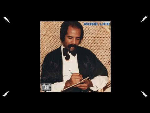 Drake - 4422 - Lyrics (Without Audio)