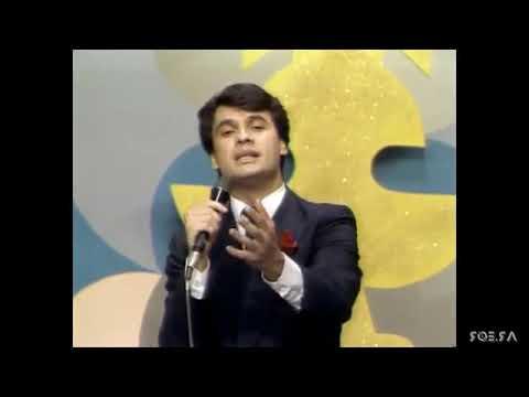 Juan Gabriel - Siempre en mi menteиз YouTube · Длительность: 3 мин34 с