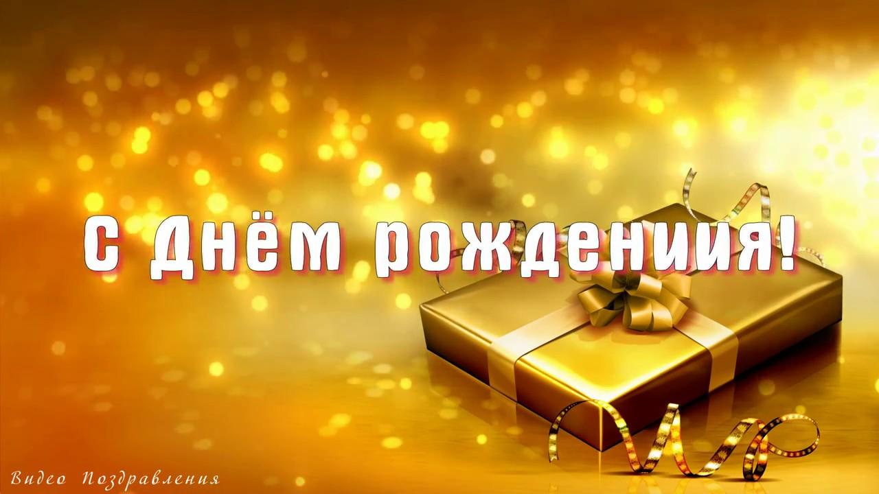 Билеты до Питера из Москвы на автобусе цена билета
