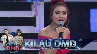 Gambar cover Canti Banget Kiki Asiska Pas Nyanyi [KONCO MESRA]  - Kilau DMD (16/2)