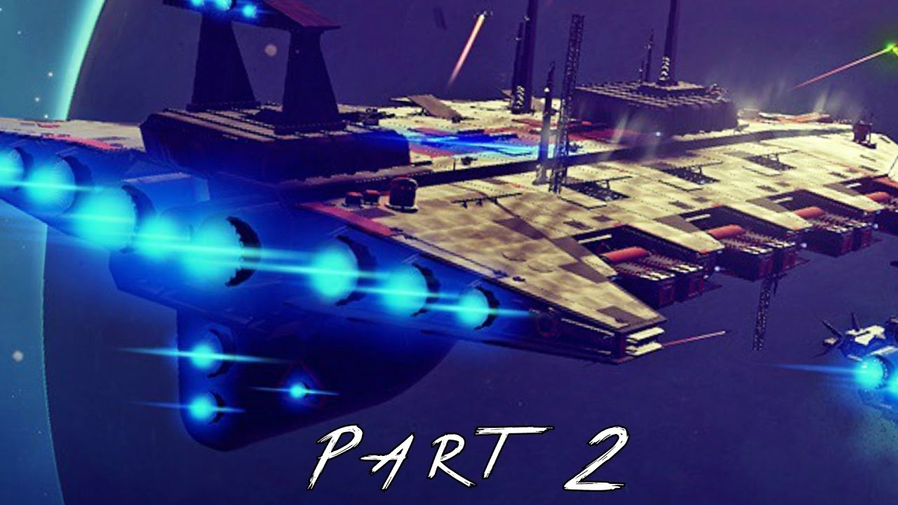 no mans sky part 2 ps4 the worse planets 24 hrs part 2 youtube. Black Bedroom Furniture Sets. Home Design Ideas