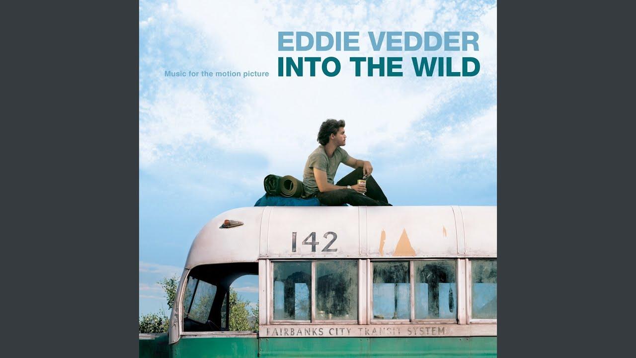 far-behind-eddie-vedder-topic-2