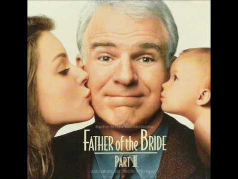 Father of the Bride 2 OST  01  Give Me the Simple Life