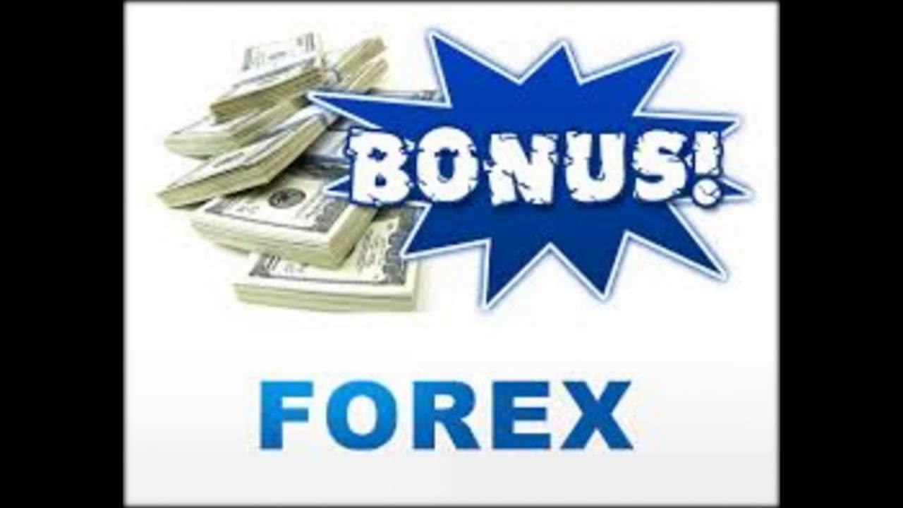 долар форекс форекс