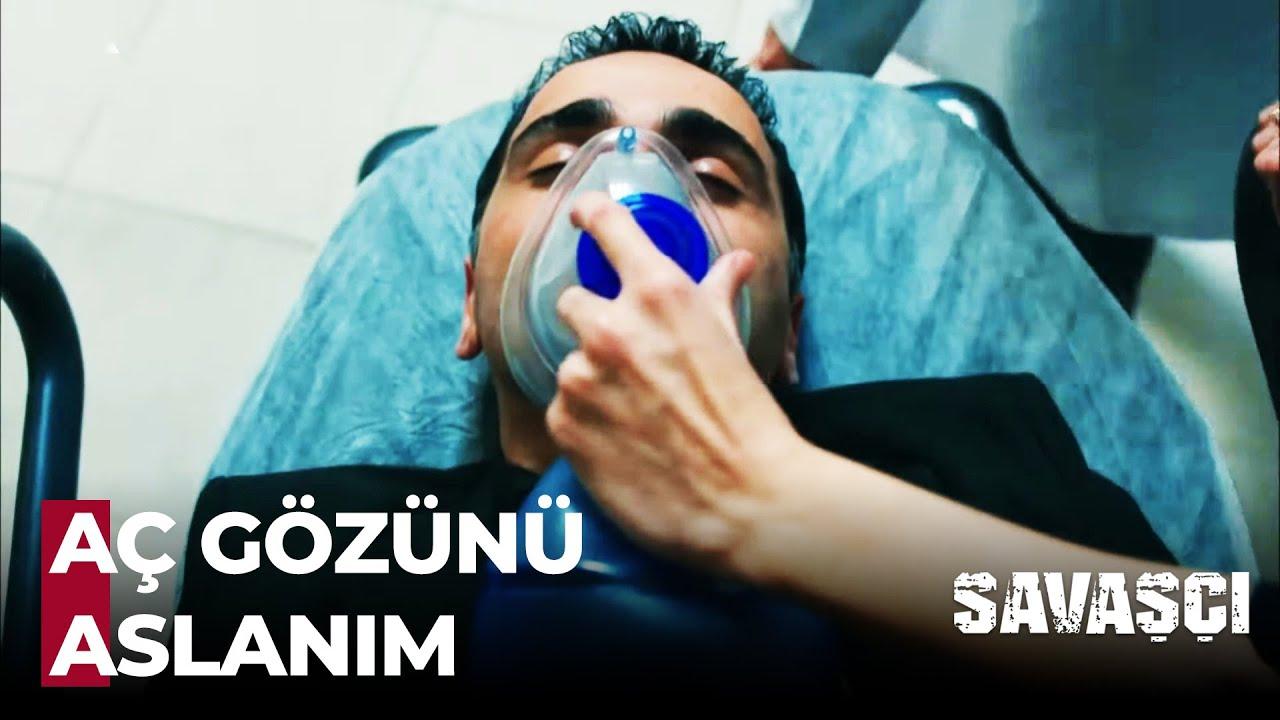 Download Doğan Hastanelik Oldu - Savaşçı 85. Bölüm