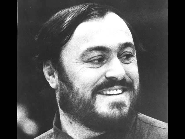 luciano-pavarotti-gia-il-sole-dal-gange-salzburg-1976-dead-tenors-society