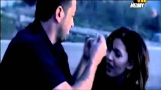 Haitham Yousef - Ahbab El Rouh -  هيثم يوسف - احبا