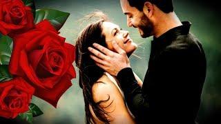 Тобою Сердце Дышит  Очень Красивая и Трогательная Песня о Любви,ПОСЛУШАЙТЕ!!!