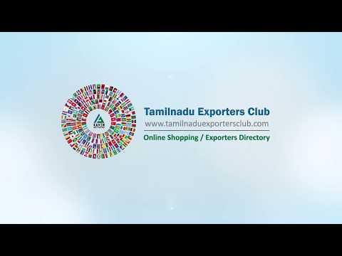 tamilnadu-exporters-club-(-www.tamilnaduexportersclub.com-)