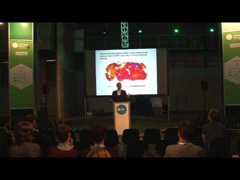 CPEU4 - Science - Michael Eckhart