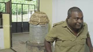 Latest Malayalam Movie Full 2018 # Malayalam Full Movie 2018