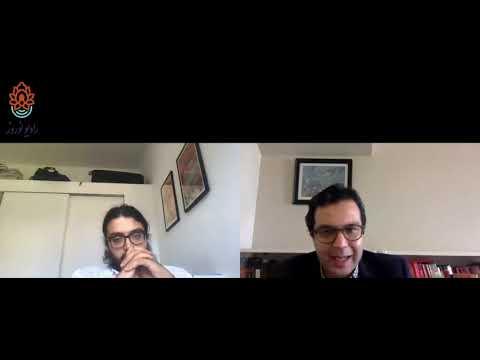برنامهی محک   قسمت 34   اختلافات ایران و عربستان: منازعه برسر چیست؟