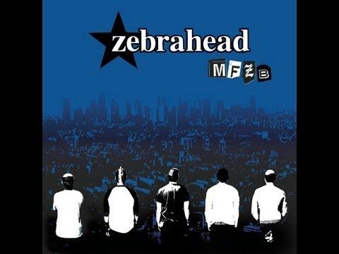 Zebrahead - Over The Edge (Lyrics) mp3