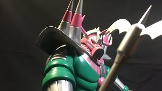 Impossible Toys Bailiff Guard Transformers 3rd Party Quintesson Thumbnail