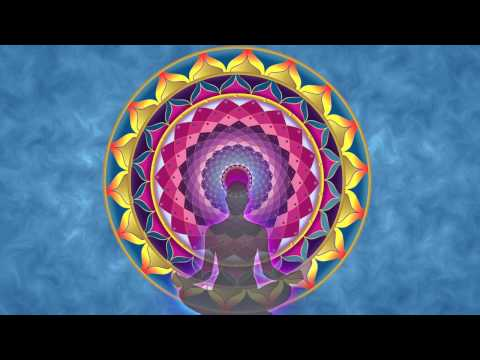 Relaxation Meditation Music Relaxing Nature Sounds Tibetan Chakra Meditation Music for Massage Yoga