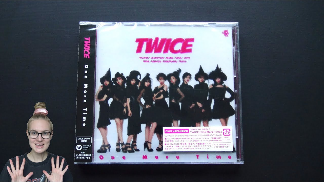 monica-hoang-japan-singles-trip-party
