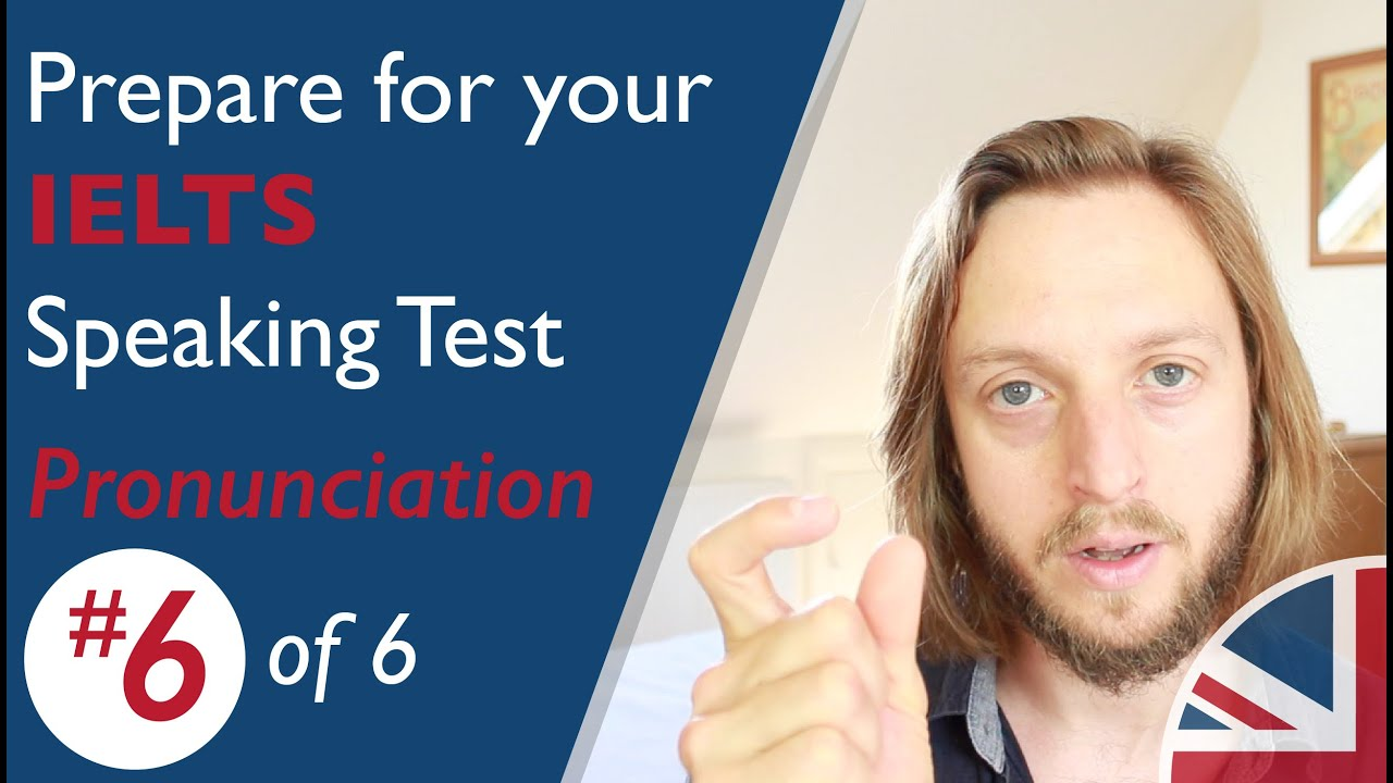 ielts speaking Ielts speaking tips, hints, exercises & complete practice tests, covering everything you need to know about the ielts speaking test - all absolutely free.